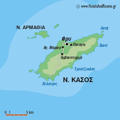 Kassos