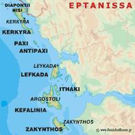 Eptanissa